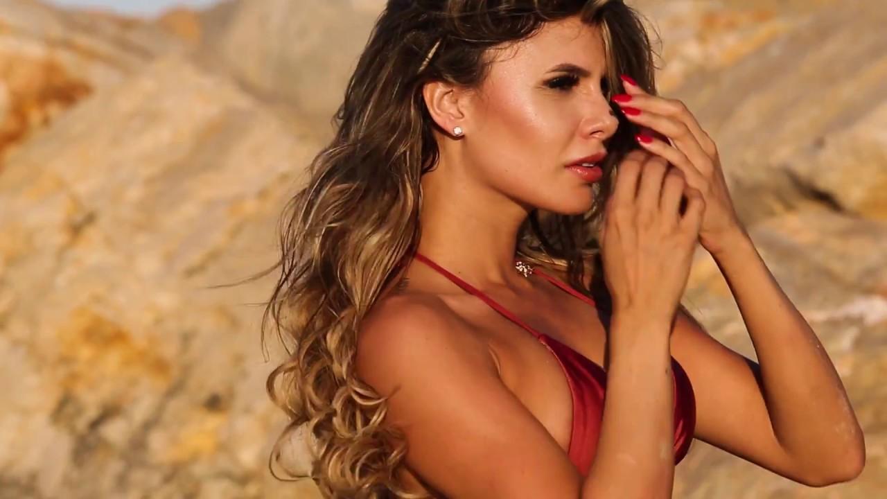 modelos putas fotos Correa