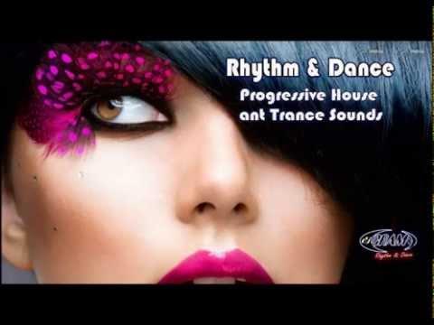 Best Progressive House&Trance 2015,dj CRAM.Greek Islands top Beach Party Kos,Zakynthos,Mykonos,Paros