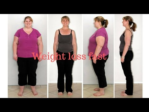 How To Lose Vacation Weight Gain Quickly