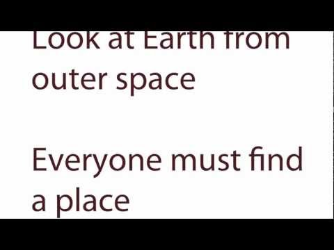 Coldplay   Politik Lyrics + Song