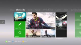 How To - Free Xbox 360 Games On Demand - Arcania & Injustice