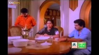 Manaivi Oru Manickam | Full Tamil Movie | Arjun, Radha