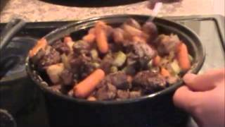 Review of - Club House Slow Cooker Beef Stew Seasoning