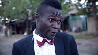 CHEKA:Angalia Mbinu za walevi Baada ya Serikali Kukataza kunywa pombe mchana MR.DIRECTOR