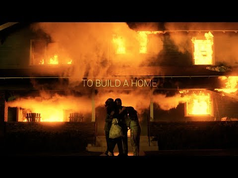This Is Us | To Build A Home
