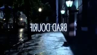 El Exorcista III opening español castellano
