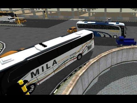bussid-mod-[versi-lama]-traffic-jatim-timur-/-tapal-kuda-|-bus-simulator-indonesia-2.8.1