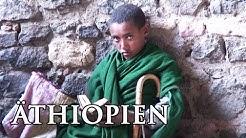 Äthiopien - Reisebericht
