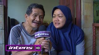 Kemesraan Idrus Madani dan Sang Istri - Intens 05 Juli 2017