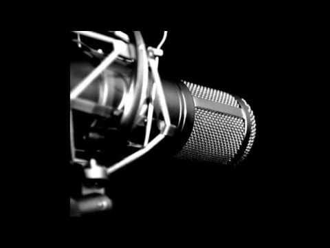 SPOT PARA RADIO DJ ETC COMERCIAL 2016