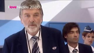 Prima Love - Předěly, jingly, upoutávky v prvních hodinách vysílání - 8.3.2011