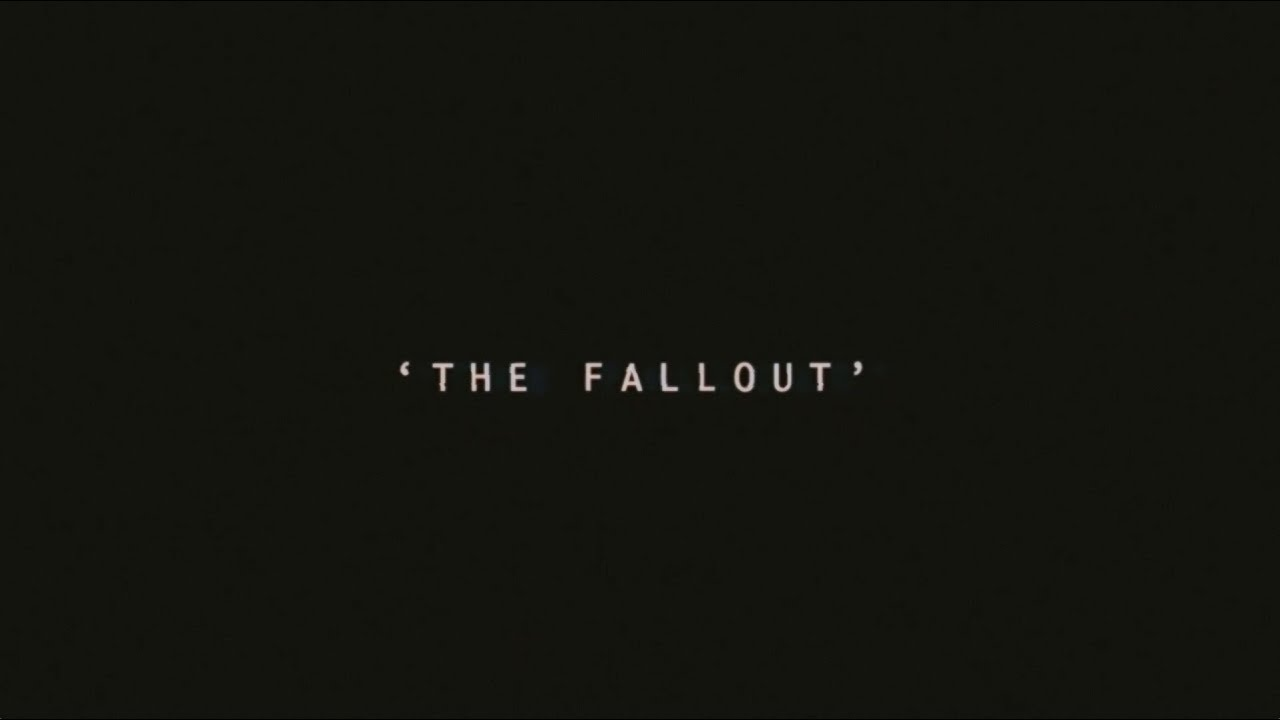 Image result for Modestep - The Fallout