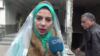 فيديو| صاحبة كتاب مشروع عانس: البنت مش مجرد
