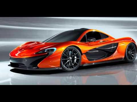 top 10 super cars super fast cars - Super Fast Cars