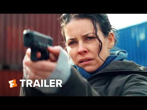 Crisis Trailer #1 (2021) | Movieclips Trailers