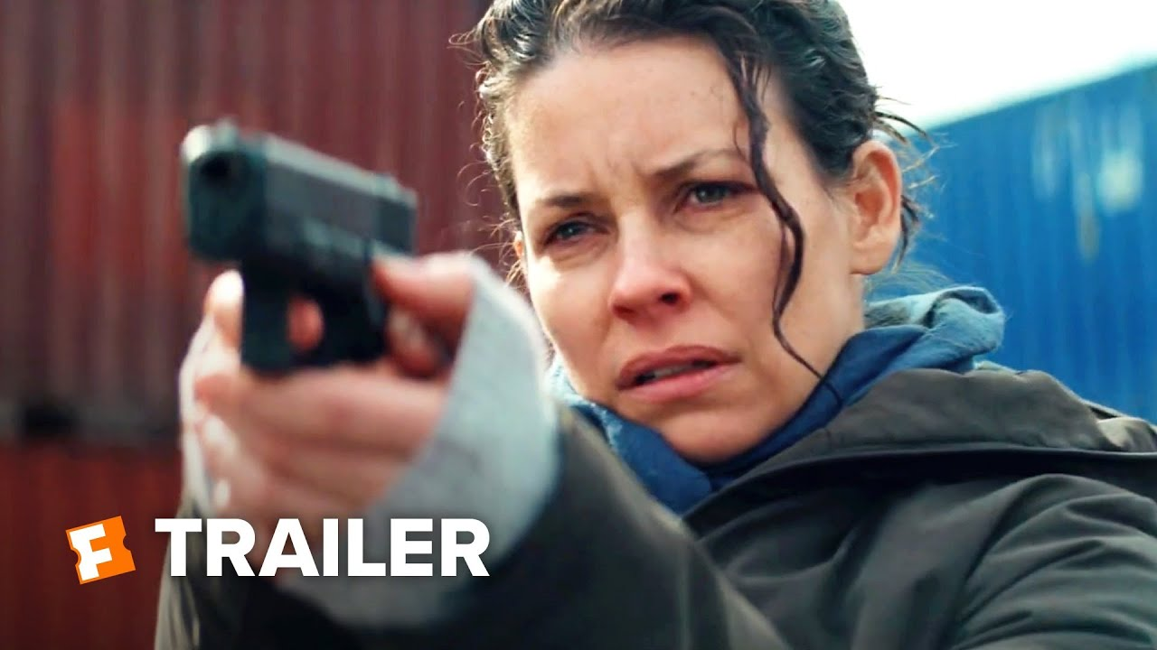 Download Crisis Trailer #1 (2021) | Movieclips Trailers