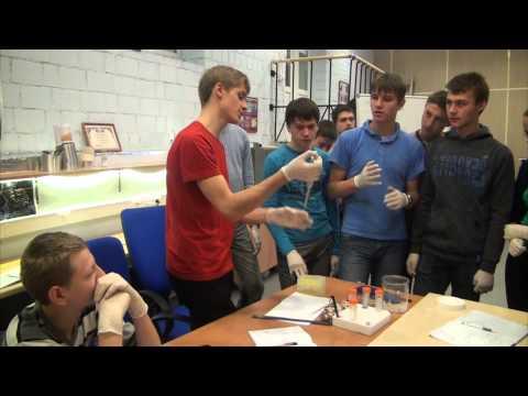 МФТИ Курсы повышения квалификации