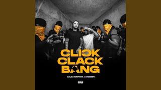 Click Clack Bang