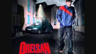 Orelsan - Perdu d