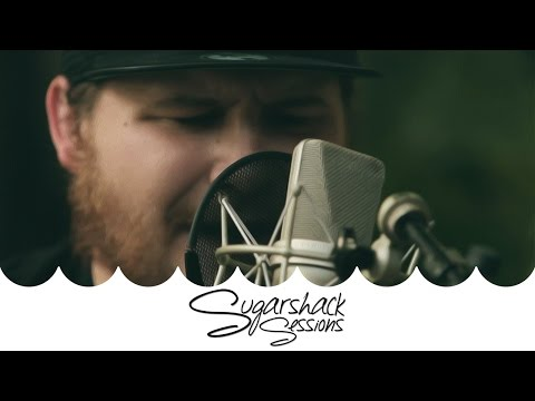 Sun-Dried Vibes - Irie Vibes (Live Acoustic) | Sugarshack Sessions