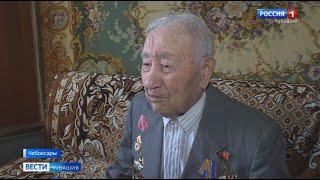 Ветераны получат единовременные выплаты и юбилейные медали