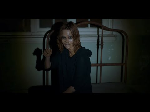[Trailer] Neill Blomkamp's New Sci-fi/Horror Movie Summons a DEMONIC Entity HD