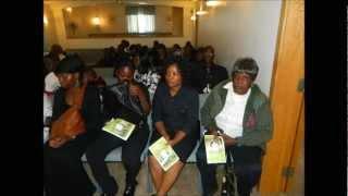 Evelyn funeral.mp4  Liberian krahn music