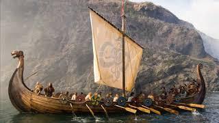 Viking epic medieval war medieval scottish pagan norwegian pagan [10 hours]