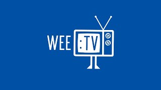 Wee:TV - 10th January