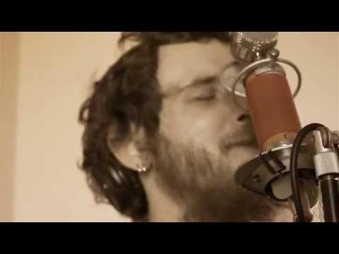 Happy birthday - reggae - by Tonton Alex