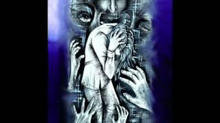 Tenebrae - Il Fuoco Segreto - 1,2 - Faust/Luce Nera