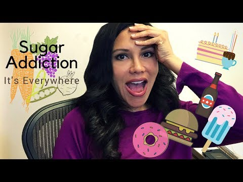 how-to-stop-eating-too-much-sugar-|-combating-sugar-addiction