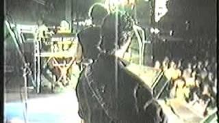 PAPPALARDO Non mi lasciare mai (Raska guitar live)
