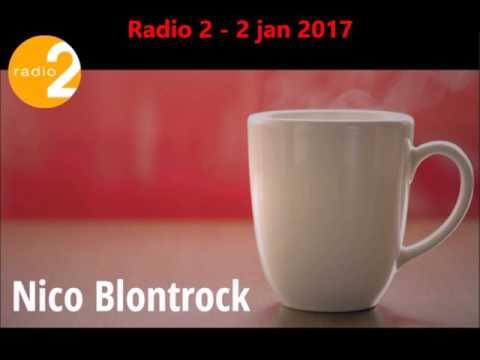 Belgian Quo band in Mali Radio 2   2 jan 2017