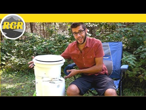 air-head-composting-toilet-|-product-review-|-eco-friendly-&-off-grid-toilet