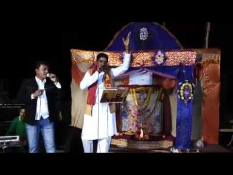 Hey Dhany Teri Maya Jag Mai O Duniya Ke Rakhwale by RAJU