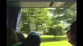 Жжко, Чфрчко и Деревяшко - Путешествие Блог 1 часть(Путешествие начинается----------- ------------------------ОТКРОЙ-------------------------- ---------Ставьте лайки за мои испуги=3----..., 2013-07-10T13:40:38.000Z)