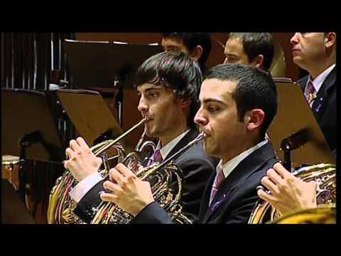 Banda Municipal de Musica de Lousame   Coruña   Faustino del Río Burdiel
