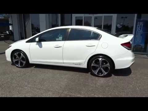 High Quality San Leandro Honda Cheap Used Cars For Sale Bay Area Oakland Hayward Alameda  Ca   YouTube