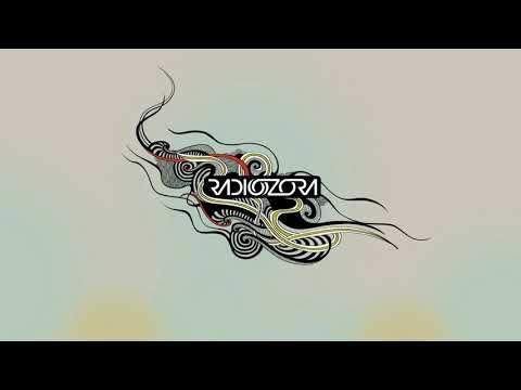 Jakaan - RadiOzora Live Set ᴴᴰ
