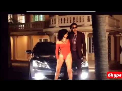 Vybz Kartel- Mhm Hm Official Music video Sep 2017