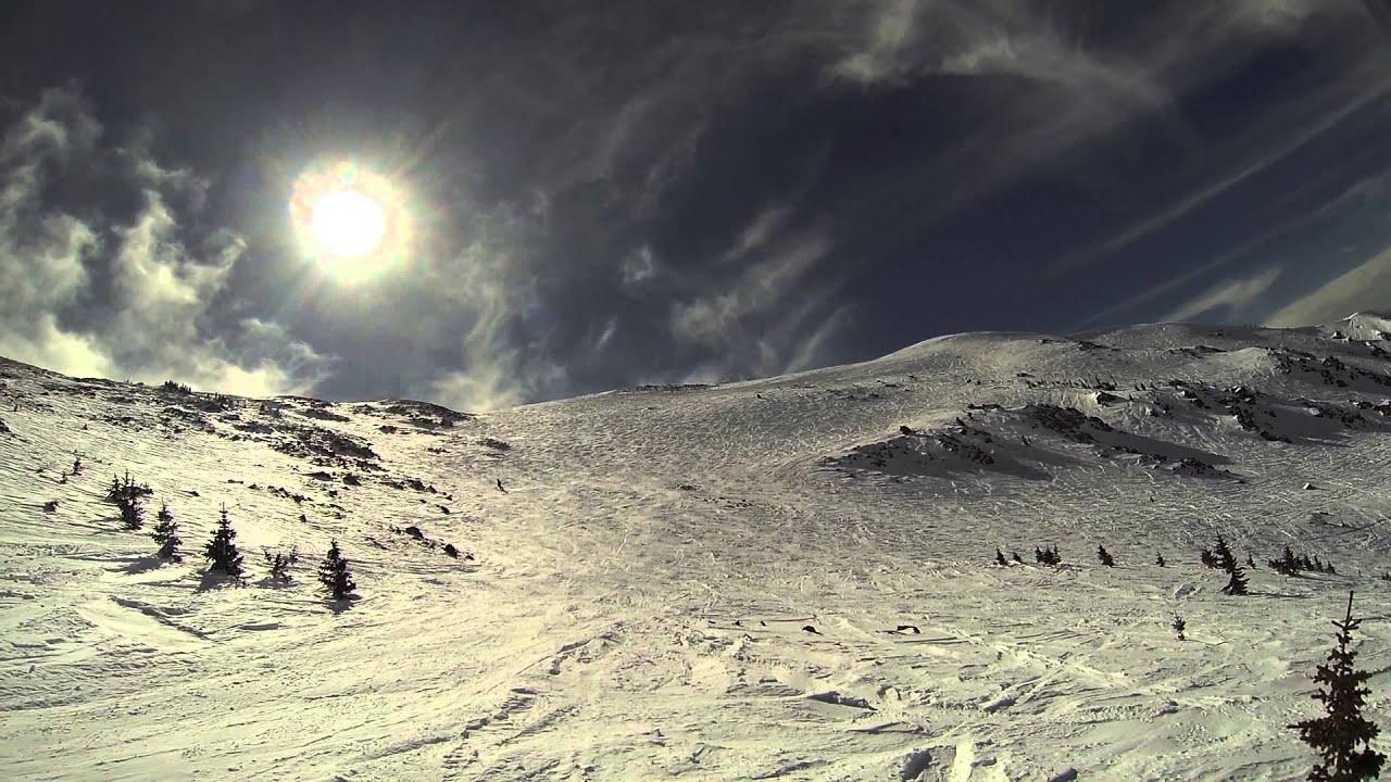 taos ski valley latino personals Santa fe vacation rentals - craigslist cl large, light, open, modern condo near bavarian/kach $250 3br - (taos ski valley) pic.