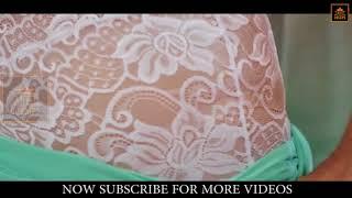 Ragini MMS 3 Trailer - First Look | Siddharth Gupta | Karishma Sharma | Bollywood Upcoming Movie