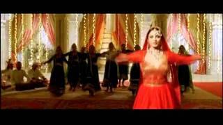 Sona Lagda Ve Mahi Sona Lagda [Full Song] Sadiyaan | Luv Sinha, Rekha, Hema