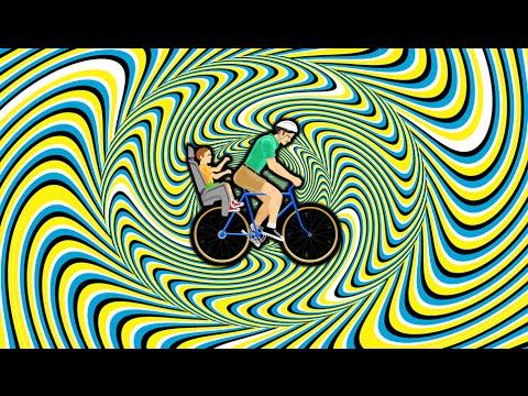 illusions optical crazy happy wheels games craziest