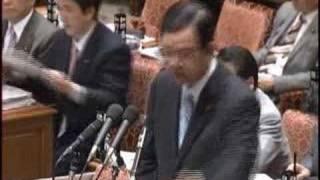 """労働者派遣法を""""労働者保護法""""へと抜本的に改正すべきだ」――。日本共産..."""