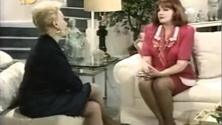 Мариелена  Серия  60