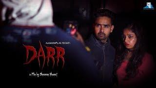 DARR | Horror Short Film | Aashayein Films