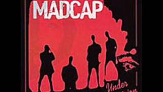 Watch Madcap Youth Explosion video