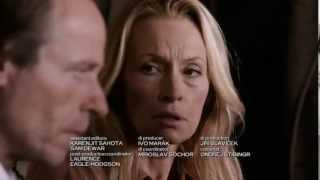 Crossing Lines 1x05 Promo 'Special Ops' (HD) Season 1 Episode 5